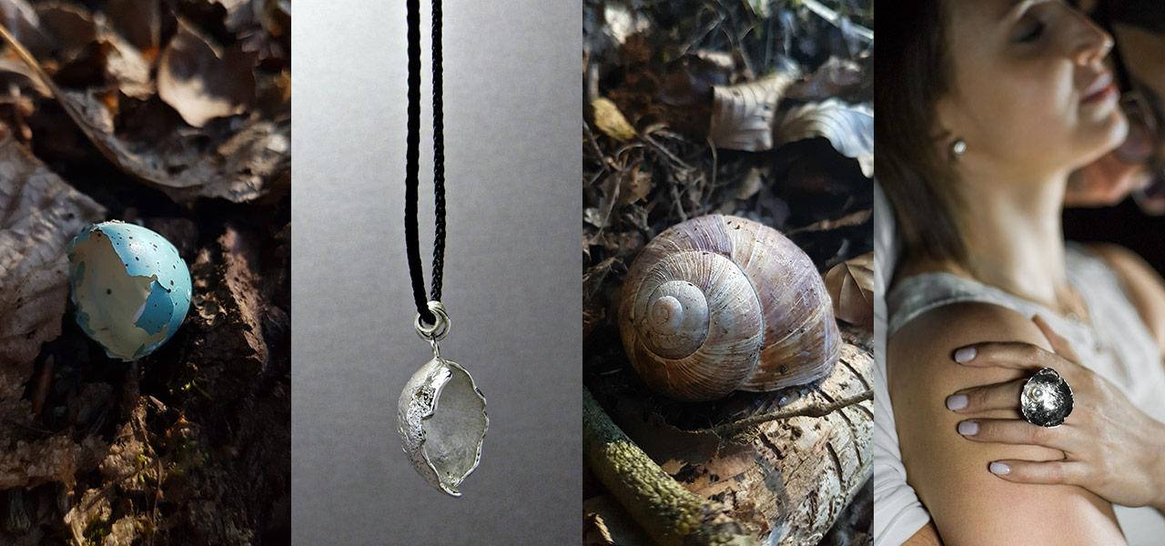 solstice-honneur-au-feminin-coquilles