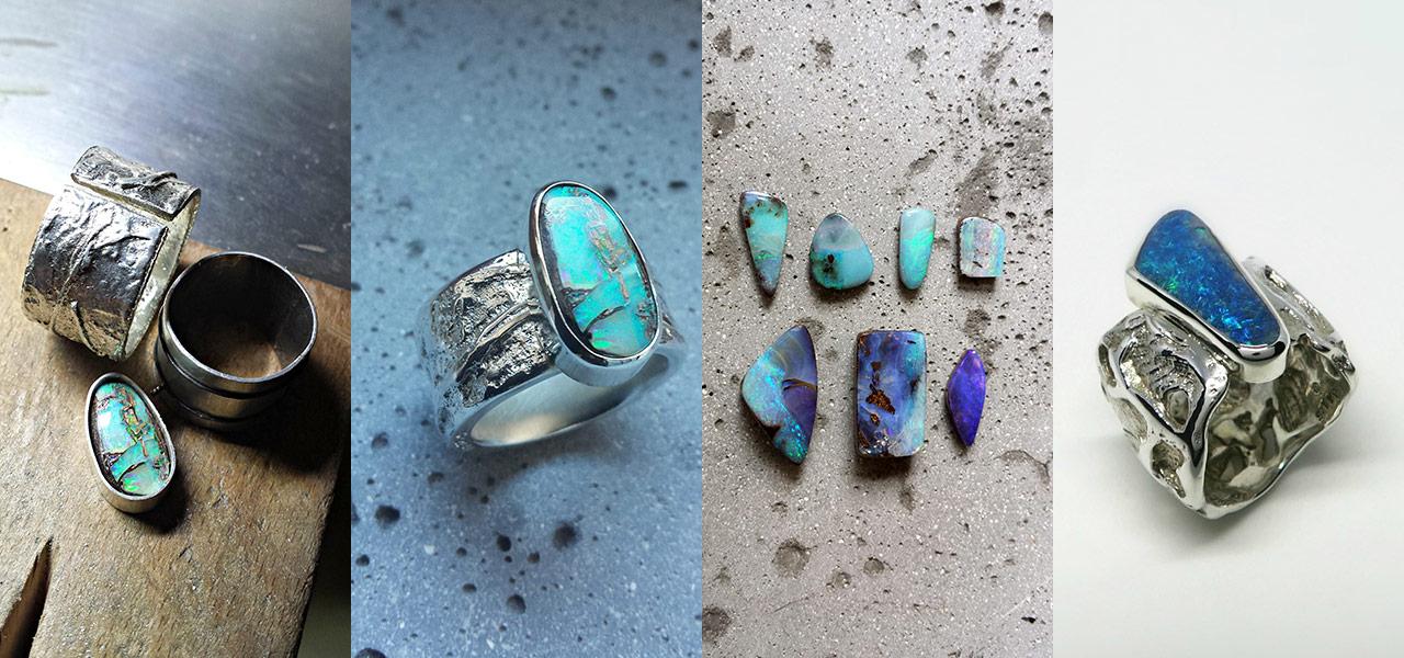 solstice-honneur-feminin-opales-02