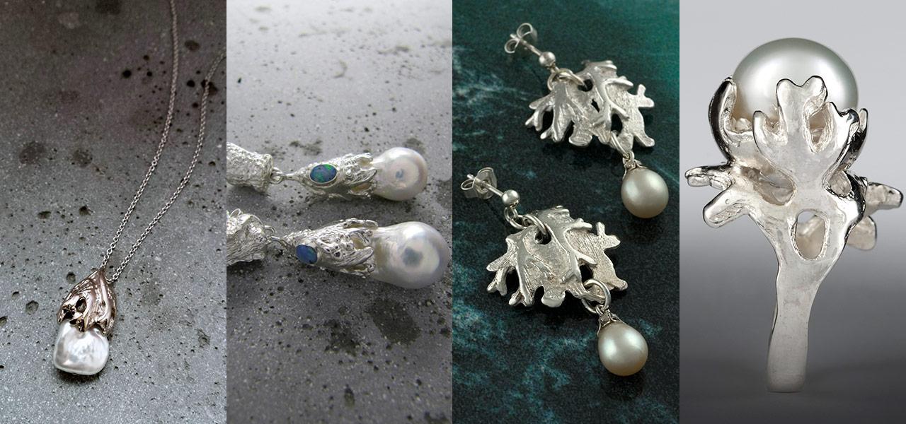solstice-honneur-feminin-perles