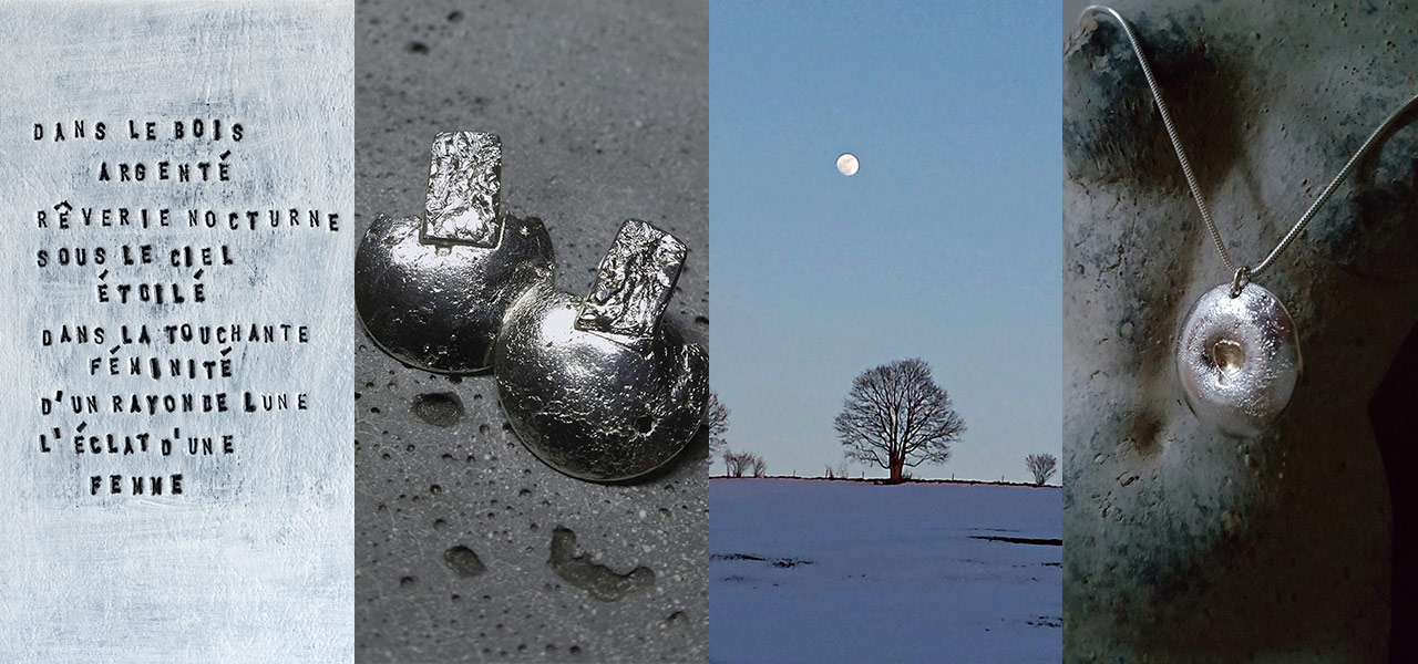 solstice-honneur-feminin-pleine-lune-02