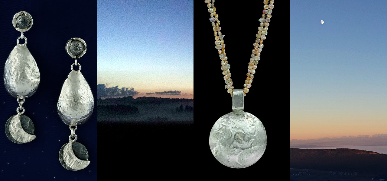 solstice-honneur-feminin-pleine-lune